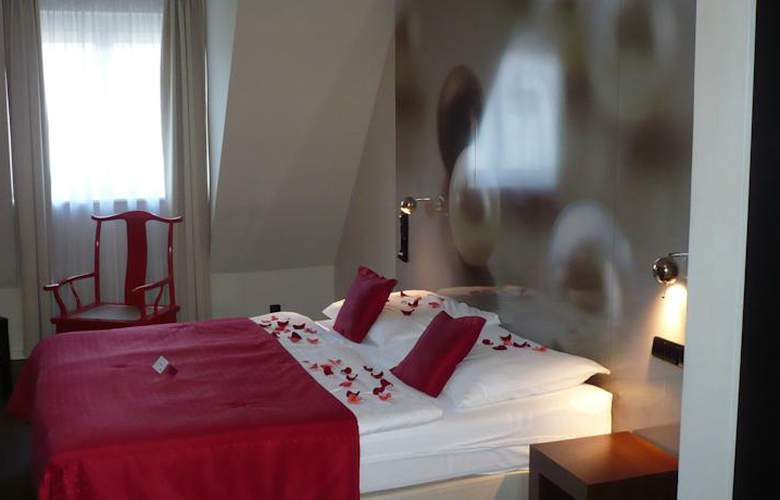 Perla - Room - 11