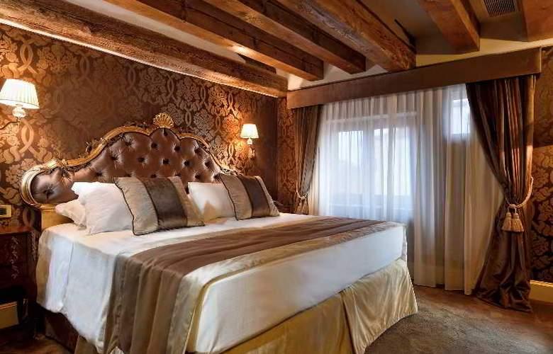 Ai Cavalieri Di Venezia - Room - 1