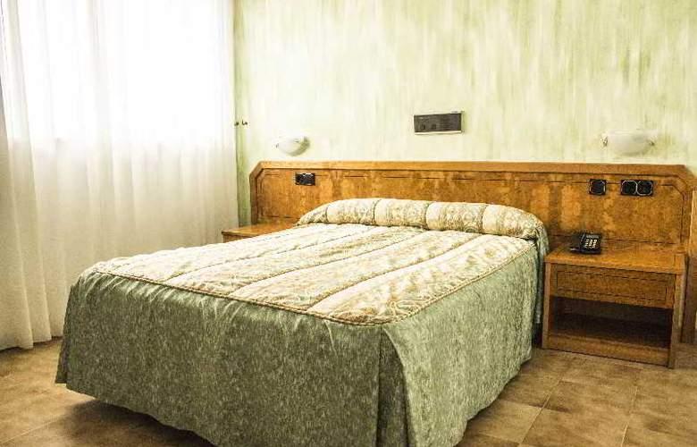 Novo - Room - 4
