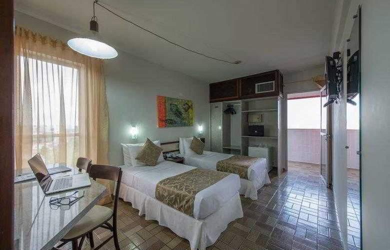 Caicara - Hotel - 32