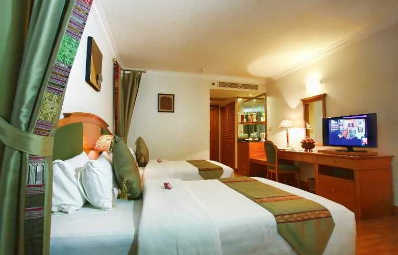 Angkor Century Resort & Spa - Room - 46
