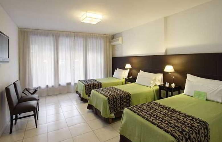 Piccaluga Apartments - Room - 5