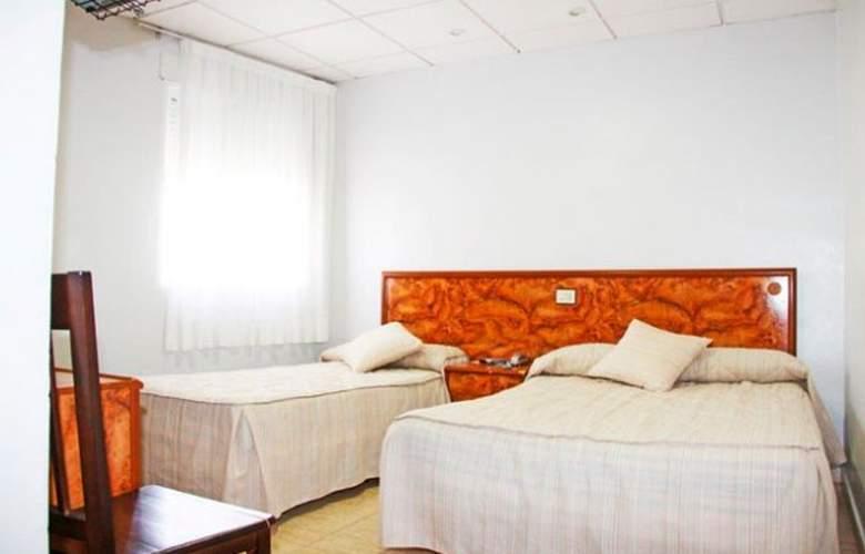Trabuco - Room - 6