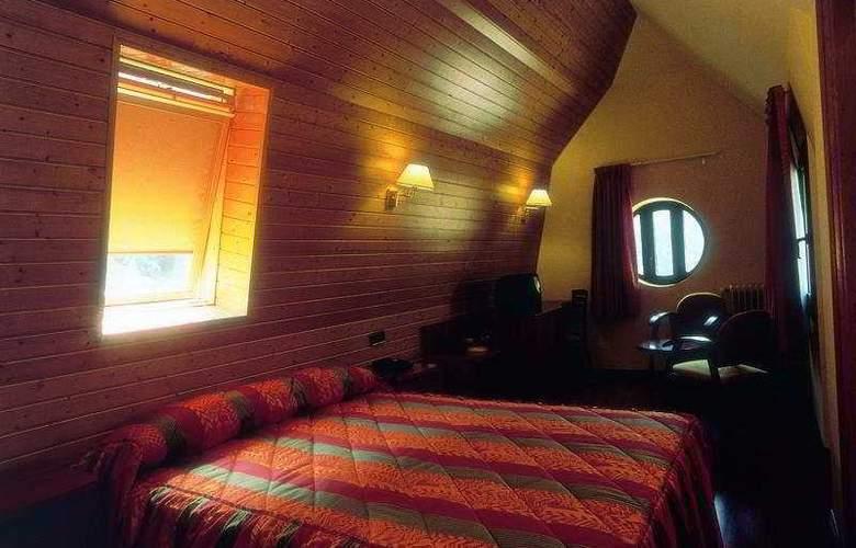 Niunit - Room - 4