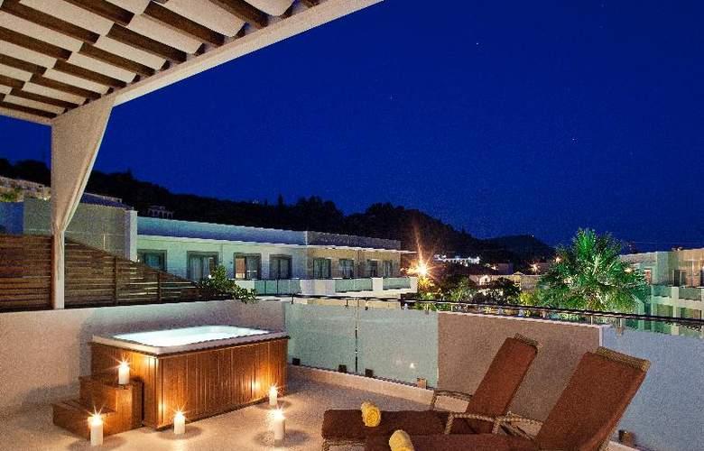 Lesante Hotel & Spa - Room - 7