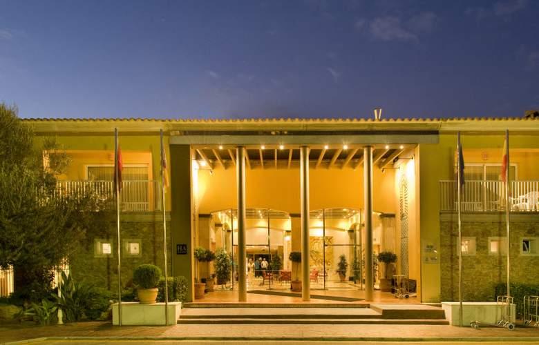 Club Del Sol Aparthotel Resort & Spa - Hotel - 7