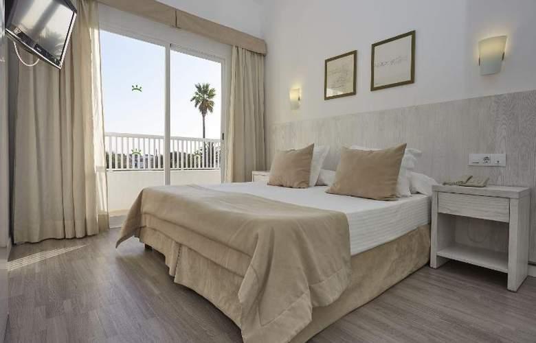 Prinsotel La Caleta - Room - 38