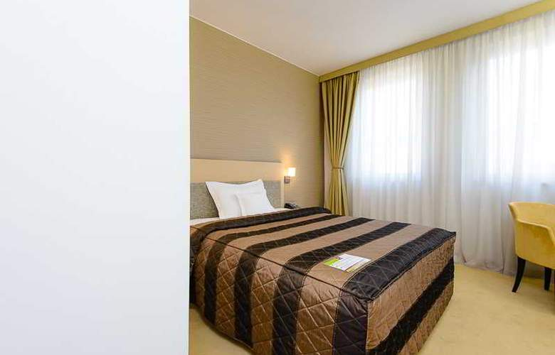 In Hotel Belgrade - Room - 5