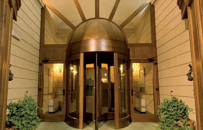 Palace - Hotel - 9