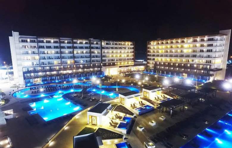 Royalton Blue Waters - Montego Bay - Hotel - 0