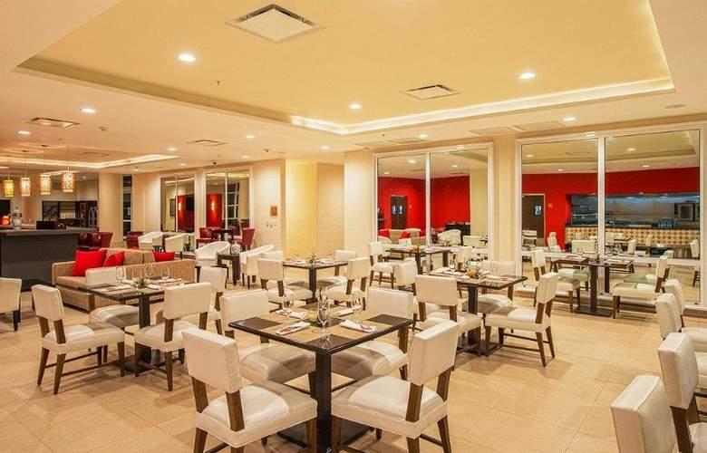 Four Points by Sheraton Puntacana Village - Hotel - 5