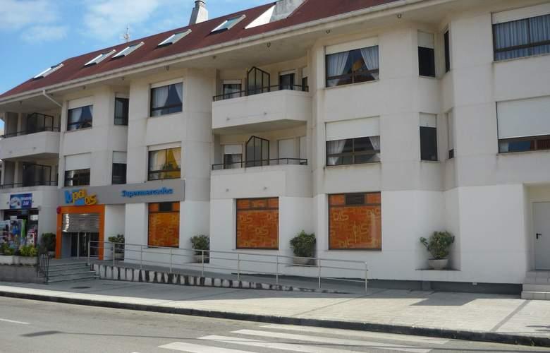 De la Hoz Hotel - Hotel - 0