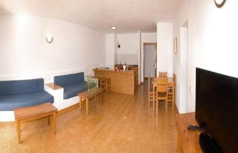 Puerto Cala Vadella - Room - 3