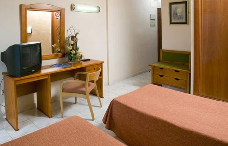 Cabana - Room - 2