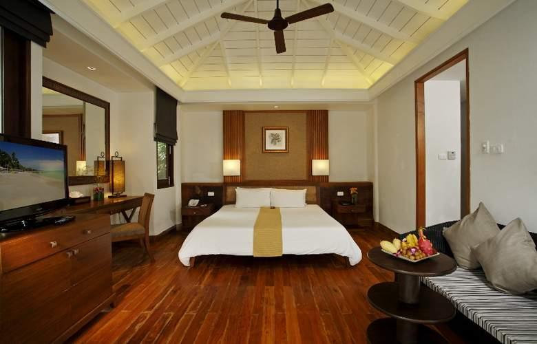 Centara Villas Samui - Room - 7
