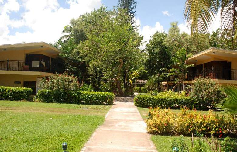 The Jewel Dunns River Beach Resort & Spa - Hotel - 8