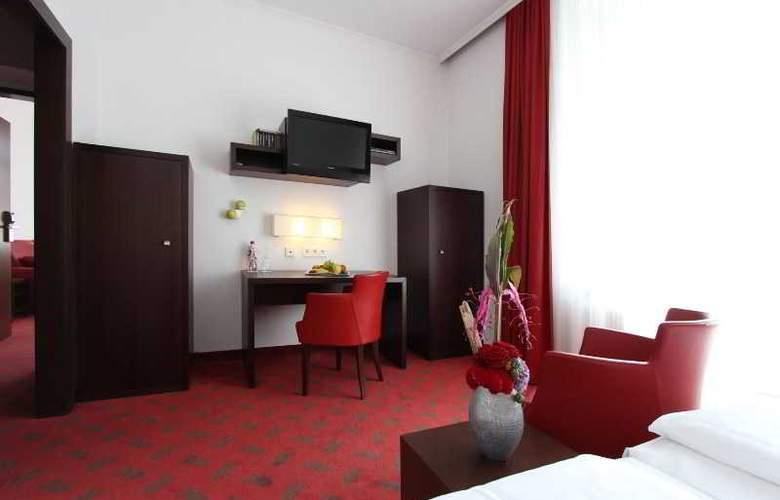 Arcotel Moser Verdino - Room - 11