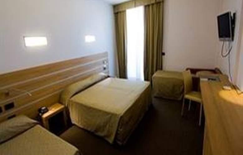 Sporting - Hotel - 3