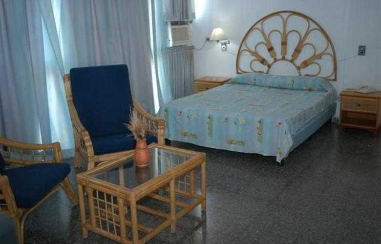MarAzul - Room - 2