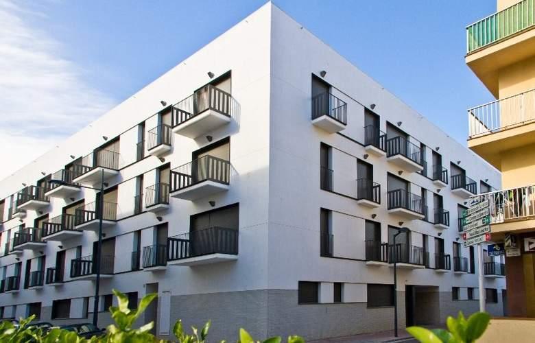 Pierre & Vacances Estartit Costa - Hotel - 2