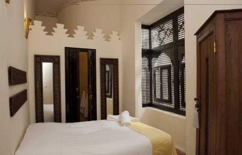 Riad Ambre et Epices - Room - 12
