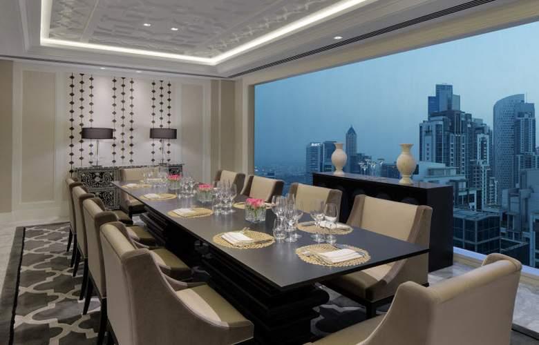 Taj Dubai - Room - 37