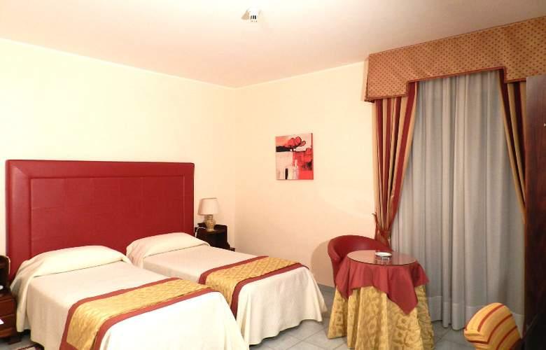 Hotel Il Mulino - Hotel - 2