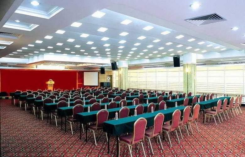 Golden Lustre Shenzhen - Conference - 7