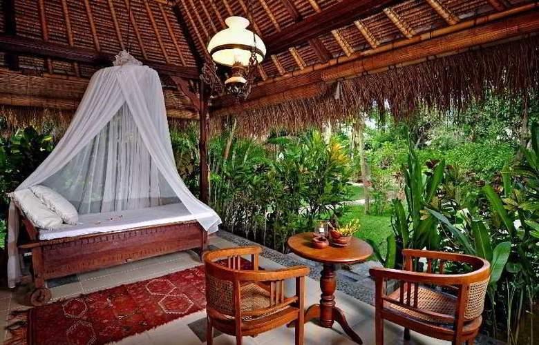 Taman Selini Bali - Room - 2
