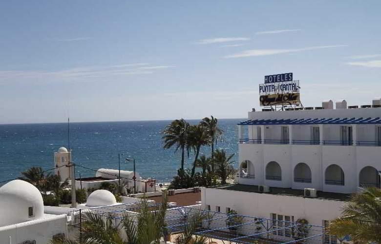 Virgen del Mar - Hotel - 4