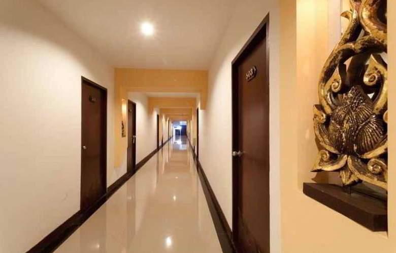 Buaraya - Room - 19