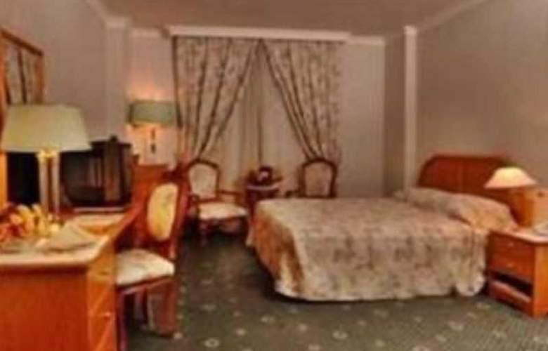 Ramada Kuwait - Room - 2