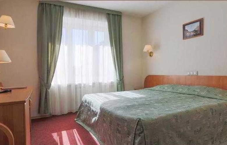 Andersen - Room - 12