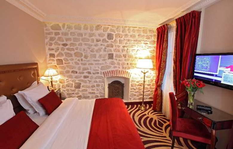 LE SQUARA - Room - 10