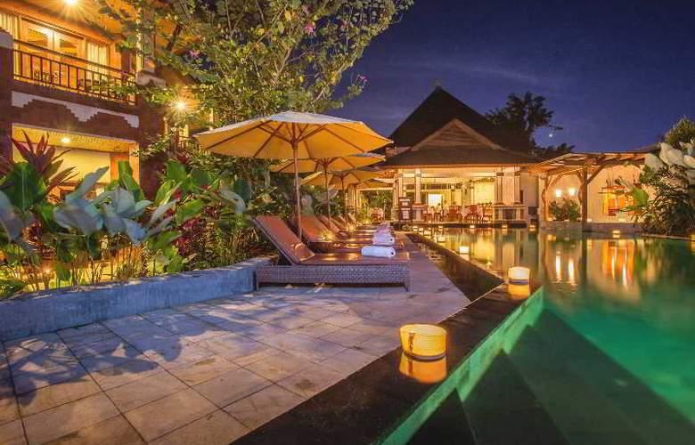 Rama Phala Resort & Spa - Pool - 29