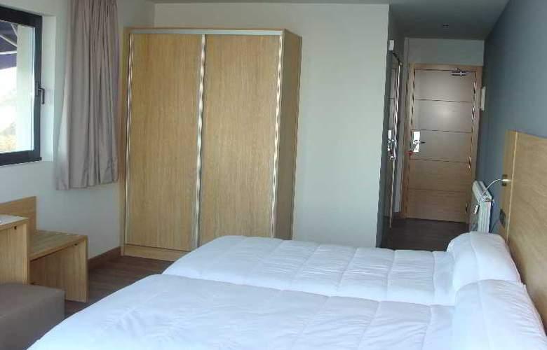 Astuy - Room - 34