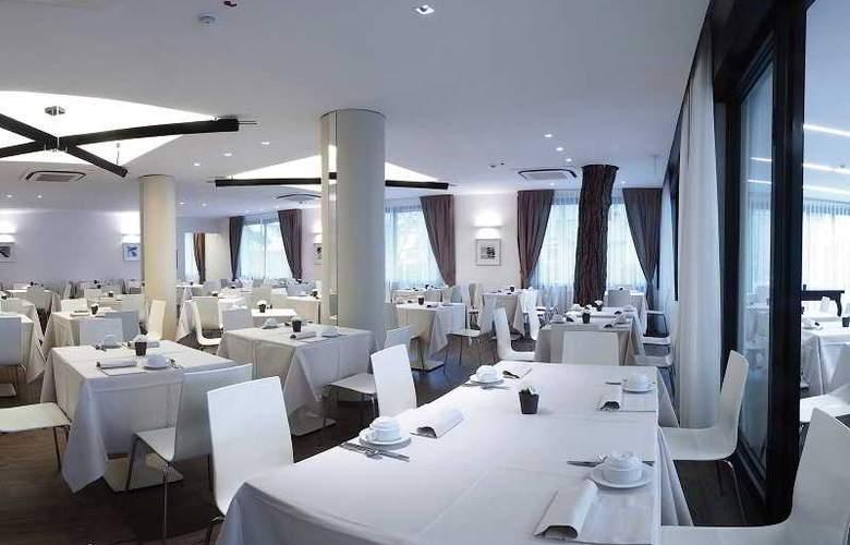 Miramare - Restaurant - 9