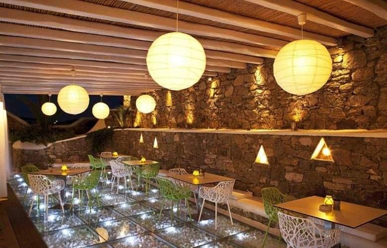 Anemoessa - Restaurant - 16