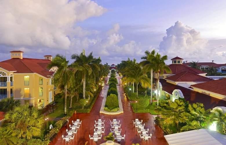 Iberostar Playa Alameda - Hotel - 10