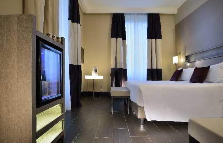 Rome Life - Room - 14
