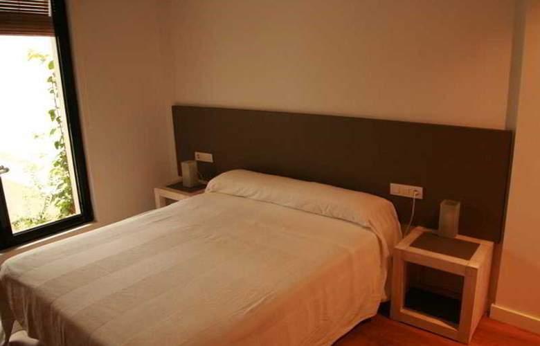Coronado - Room - 2