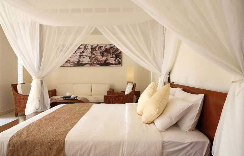 Princess dAnnam Resort and Spa - Room - 20