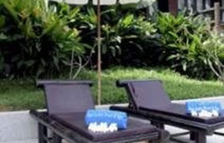 Baan Laanta Resort & Spa - General - 2