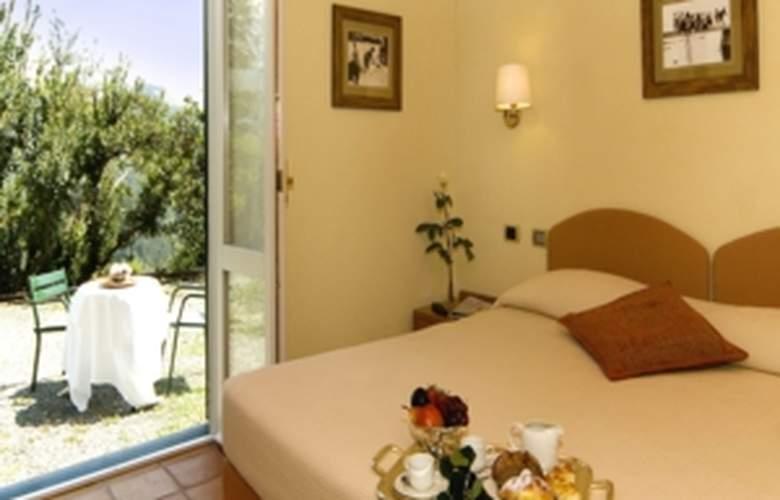 Relais San Rocco - Hotel - 1