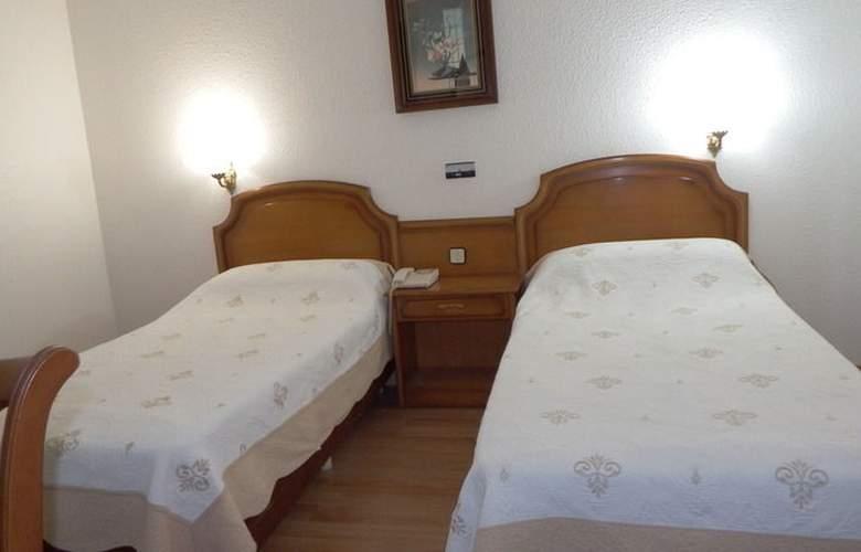 Señorial - Room - 4