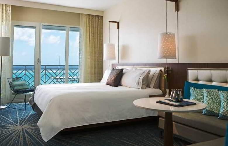 Renaissance Aruba Beach Resort & Casino - Room - 2