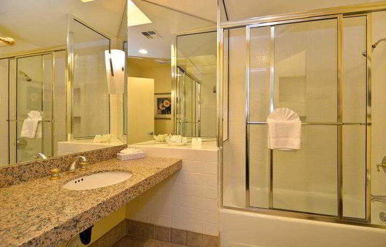 Best Western Plus Palm Desert Resort - Hotel - 13