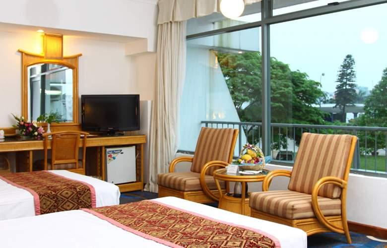 Thang Loi - Room - 5