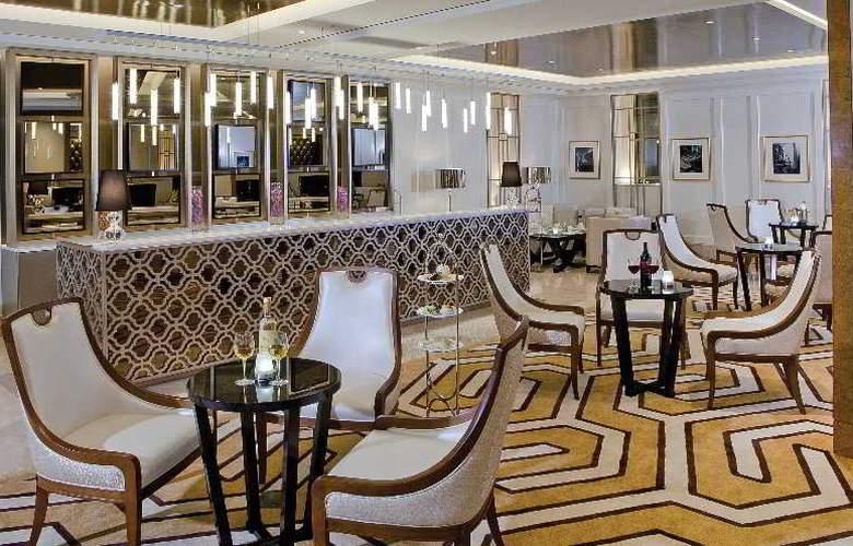 The Langham - Restaurant - 17