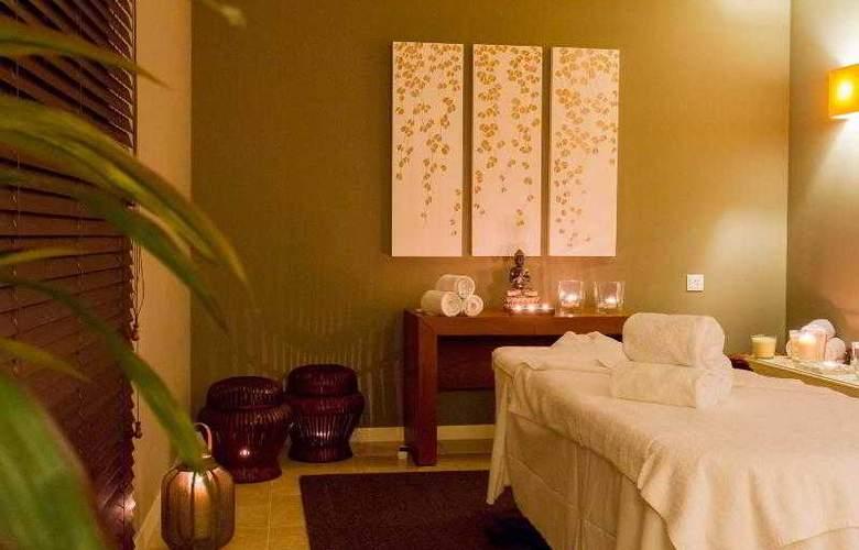 Monte Santo Resort - Room - 8